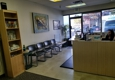 Barainca Sheri Plymell DC - Reno, NV. Walk Ins Welcome