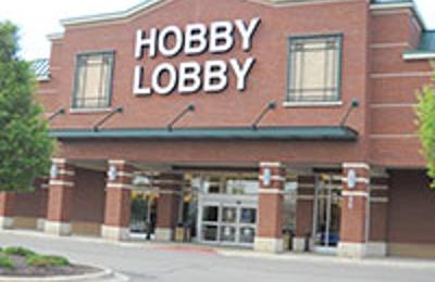 Hobby Lobby - Canton, MI
