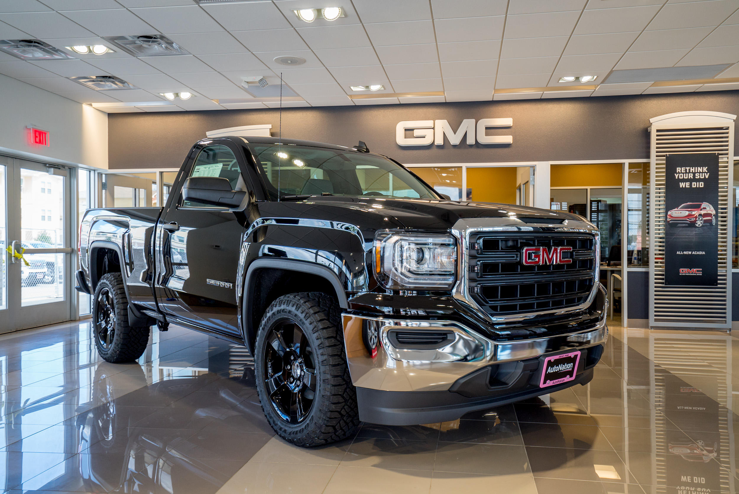 know story to the phelan gmc luxury money brand about cars jjt houston mark things truck