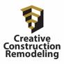 Creative Construction & Remodeling - Dallas, TX