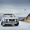 Silver Star Motors-Mercedes