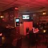 Baywood Lounge