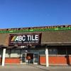 Abc Tile Stockton
