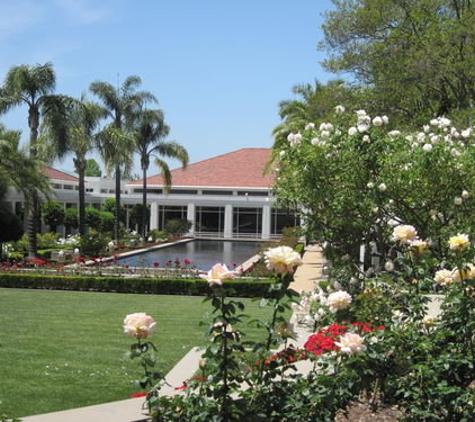 Holiday Inn Buena Park-Near Knott's - Buena Park, CA