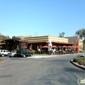 P.F. Chang's - San Diego, CA