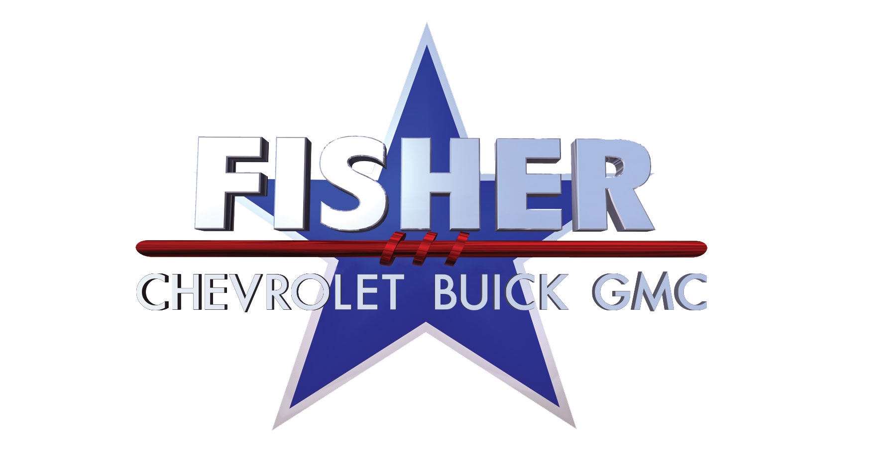 Fisher Chevrolet Buick Gmc 775 E 32nd St Yuma Az 85365