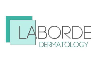 Laborde Dermatology - Houston, TX