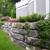 Conway Sprinkler & Landscape, Inc