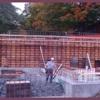 Walker Construction, Inc.