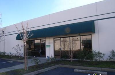 Repcor - Union City, CA