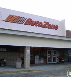 AutoZone Auto Parts - Orlando, FL