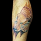 Cosmic Tattoos - Charlotte, NC