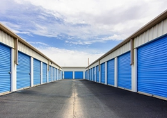 SmartStop Self Storage   Mckinney, TX