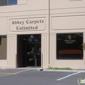 Abbey Carpets Unlimited Design Center - Napa, CA