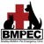 Bradley Mcminn Pet Emergency Clinic