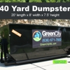 Green City Waste & Recycle Solutions Inc.
