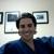 Dr. Faustino Garcia, DMD