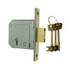 Local Locks Locksmiths