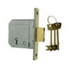 Best Locksmith South Gate Ca