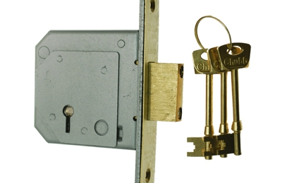 Local Locks Locksmiths - Bel Air, MD
