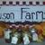 Fuson Farms TN