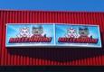 Millennium Family Entertainment Center - Yuba City, CA