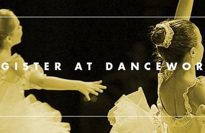 Danceworks Of Michigan LLC - Holt, MI