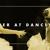 Danceworks Of Michigan LLC