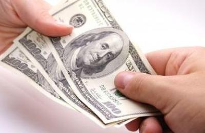 Advance U Cash - Florence, KY