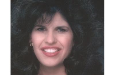 Jennifer Rupert - State Farm Insurance Agent - Elk Grove Village, IL
