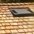 Eastman Roofing & Waterproofing, Inc.