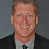 Keith Byard State Farm Insurance Agent
