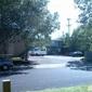 U-Haul Neighborhood Dealer - White River Junction, VT