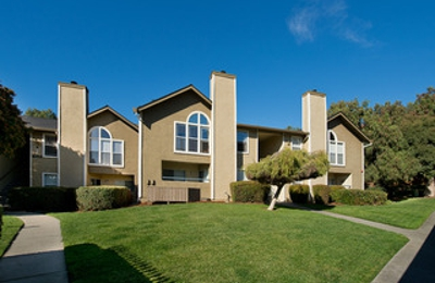 Sterling Heights Apartments - Benicia, CA