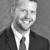 Edward Jones - Financial Advisor: Matthew N Rose