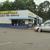 Black's Tire & Auto Services