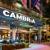 Cambria hotel & suites Chicago Magnificent Mile
