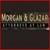 Morgan & Glazar