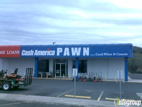 Cash loans falkirk picture 1