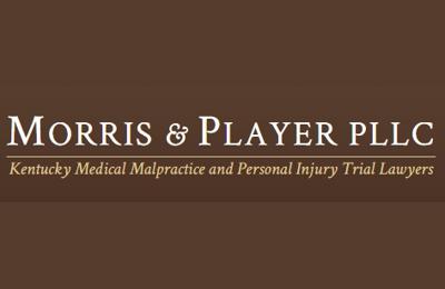 Morris & Player PLLC - Louisville, KY