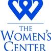Womens Center