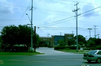 Discount Electronics - San Antonio, TX