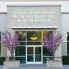 Alpine Orthopaedic Medical Inc