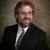 Dr. C. Michael Neuwelt, MD