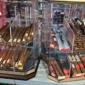 Express Gas - Phoenix, AZ. Cigars