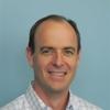 Thomas Baker - Ameriprise Financial Services, Inc.