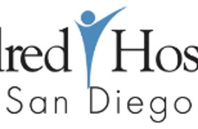 Kindred Hospital San Diego - San Diego, CA