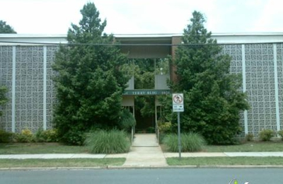 Methodist Counseling & Consultation Services - Charlotte, NC