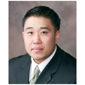 John Hong - State Farm Insurance Agent - San Jose, CA