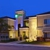 Holiday Inn Express & Suites Santa Clara